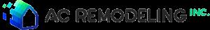 ACRemodeling logo