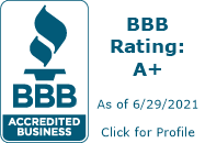 AC Remodeling Inc. BBB Business Review